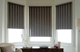 Best Room Darkening Blinds Roller Blinds Free Measuring U0026 Fitting Shades Blinds