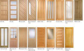 Interior Doors Cheap Contemporary Interior Oak Doors Master Contemporary Interior Doors