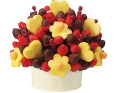 limelightdeals com 10 for 20 to spend at edible arrangements