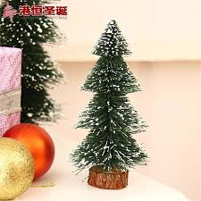 aliexpress buy new mini tree decoration for home