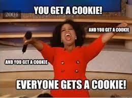Baking Meme - pin by riley wells on baking memes pinterest memes