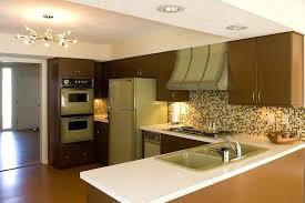 kitchen appliance colors vintage appliance colors throwbackthursday goedeker s home life
