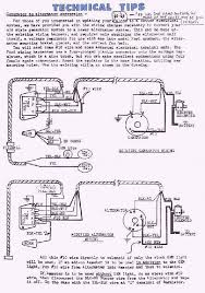 external regulator wiring diagram diagram wiring diagrams for