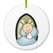 baptism ornaments keepsake ornaments zazzle