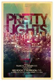 pretty lights red rocks tickets pretty lights at red rocks amphitheatre 13 aug 2011 with skream