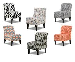 Occasional Armchairs Design Ideas with Occasional Chairs Design Ideas Eftag
