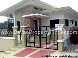 House tour of the week 3BR Bungalow Type House and Lot at La Vista Monte Subdivision
