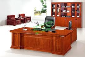 Riverside Home Office Furniture Home Office Writing Desks Atken Me
