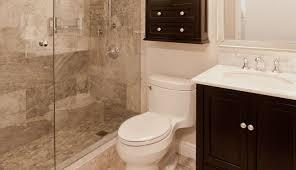 Shower Enclosure To Replace Bathtub Shower Master Bath Shower Amazing Walk In Shower Bath Glass