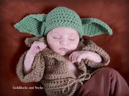 Yoda Halloween Costume Toddler 40 Cute Halloween Costume Ideas Newborn Baby Babycare Mag