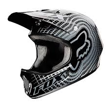motocross helmets fox 2011 fox rampage helmet 2011 fox racing helmets line up