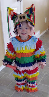 Candy Princess Halloween Costume 62 Minute Diy Halloween Costumes Kids Brit