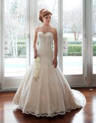 wedding dresses for less wedding dresses wedding gowns designers bridalpulsebridalpulse