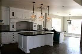 Coastal Themed Kitchen - kitchen island pendant lighting coastal full size of kitchen