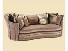 Marge Carson Sofas by Marge Carson Living Room Katya Sofa Living Room Marge Carson