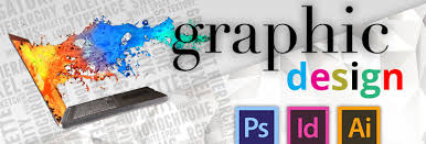 graphic design program chabot college