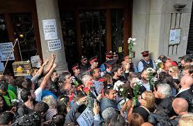 katalonien referendum festnahmen und totalitarismusvorwurf