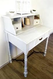 bureau repeint repeindre un meuble ancien bilalbudhani me