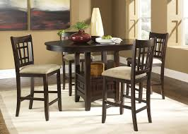 Liberty Furniture Dining Table by Liberty Furniture Santa Rosa 30 In Mission Oak Bar Stool Set Of