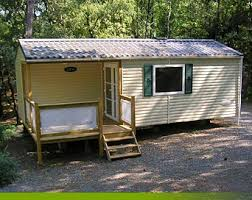 micro mobile homes collection small mobile houses photos beutiful home inspiration