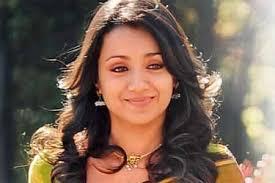 trisha hair in vtv trisha krishnan photo gallery cine punch