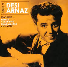 desi arnaz best of desi arnaz amazon com music