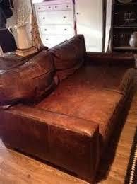 extra deep leather sofa deep leather sofas catosfera net