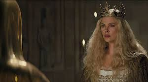 Mirror Mirror On The Wall Snow White Mirror Mirror Movie Clip From Snow White And The Huntsman At