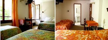 hotel chambre familiale annecy acacias bellevue hotel restaurant lac d annecy veyrier du lac 74