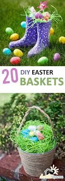 cheap easter basket stuffers best 25 easter baskets ideas on diy gifts