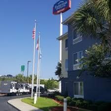 Comfort Inn Cordele Ga Fairfield Inn U0026 Suites Cordele 30 Photos U0026 13 Reviews Hotels
