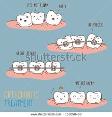 Orthodontist Meme - january 2015 innerdragon
