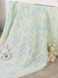 free pattern knit baby blanket knitting baby knitting patterns little huggy baby blanket