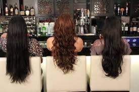 ultratress hair extensions baltimore hair extentions ultratress human hair eldorado