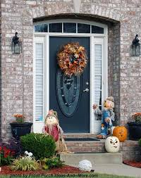 terrific outside thanksgiving decorations 71 about remodel simple