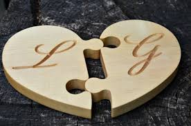 wooden personalized gifts unique personalized gifts wedding gift