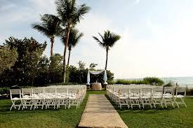 florida destination weddings destination wedding in naples florida