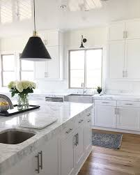 Marble Kitchen Designs Best 25 Marble Counters Ideas On Pinterest Cheap Granite