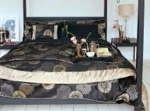 Zen Bedding Sets Hugo Bedding Caldera Set Oxyde Absolute Home