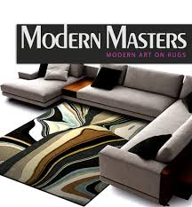 Modern Abstract Area Rugs Modern Rugs Contemporary Rugs Save 30 To 60 Everyday