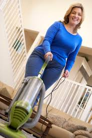 Upholstery Repair South Bend Indiana Ionic Fresh Carpet Cleaning South Bend 574 968 7396