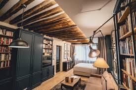 Home Design Concept Lyon 9 by Boutique Hotel Paris Marais Bastille Gare De Lyon Parisboutik