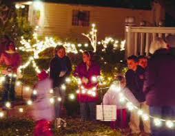 hopeland gardens christmas lights 12 best aiken south carolina images on pinterest aiken south