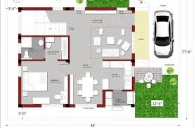 house plans 1500 square 1500 sq ft house plans india house floor plans