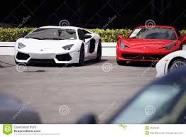 lamborghini aventador car sales sports cars for sale editorial photography image 33950642