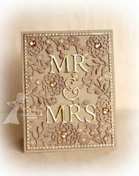 wedding card for 230 best wedding card creations cuttlebug images on
