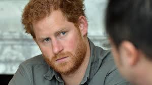 Prince Harry by Prince Harry Coming To Toronto With Invictus Games In 2017