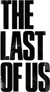 the last file the last of us logo png wikimedia commons