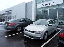 jetta volkswagen 2011 review 2011 volkswagen jetta se the truth about cars