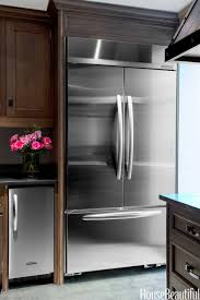 kitchen kitchen aid appliances miele refrigerator kitchenaid
